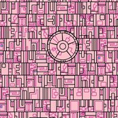 Border_fabric_pink_shop_thumb
