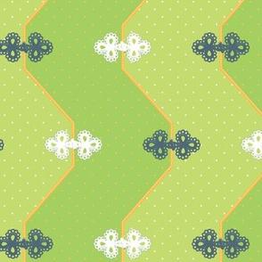 Toggle Froggery