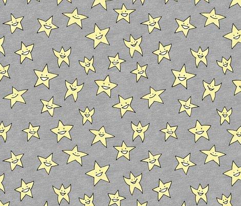 Rhappy_stars2grey_shop_preview