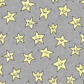 Rhappy_stars2grey_shop_thumb