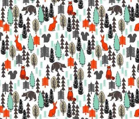 Rrxmas_trees_2_shop_preview