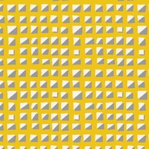 Triangle_mustard_tile_crop_June_16_2014