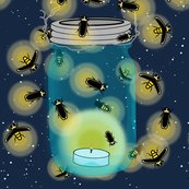 Fireflies_of_the_mason-singlecustom_shop_thumb