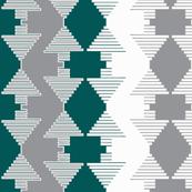 ARROWS-Agua-Verde