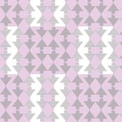 Arrows-Lavender-Zig