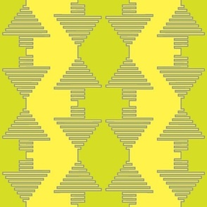 Aztec Lemon Pop
