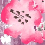Cherry Blossom Custom