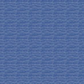 Minecraft Light Blue Wool - Small