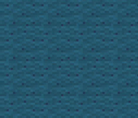 Wool_-_teal_-_50px_ea_shop_preview