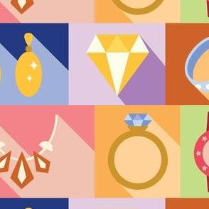 Jeweler
