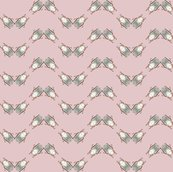 Rrsilver_beetle_chevron_shop_thumb