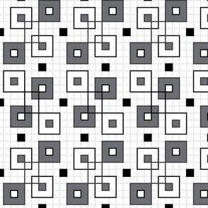 connect-a-square02-01