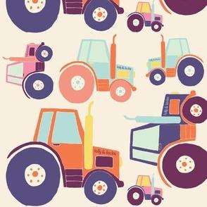 Surf_Tractor_Pattern_Multi
