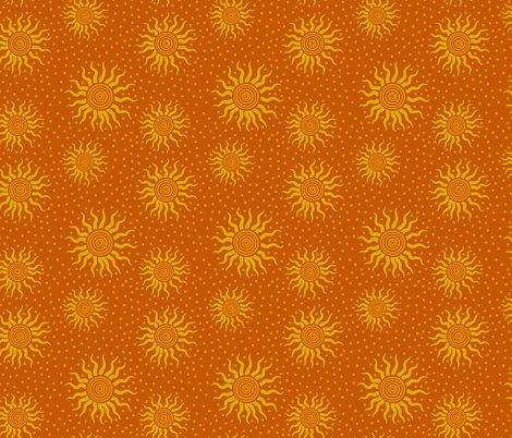 Rcosmic_suns_warm_ditzy_lt_shop_preview