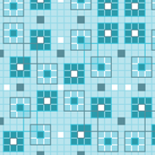 connect-a-square023
