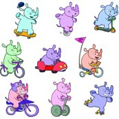 Rrhinos_on_bikes_shop_thumb