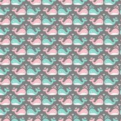 Whaley_good_time_spoonflower_shop_thumb
