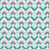 Pastel_ikat_spoonflower_shop_thumb