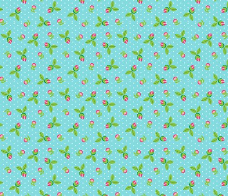 Ditsy_dot_floral_spoonflower_shop_preview