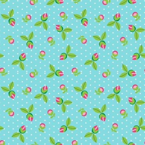 Rrrrrditsy_dot_floral_spoonflower_shop_preview