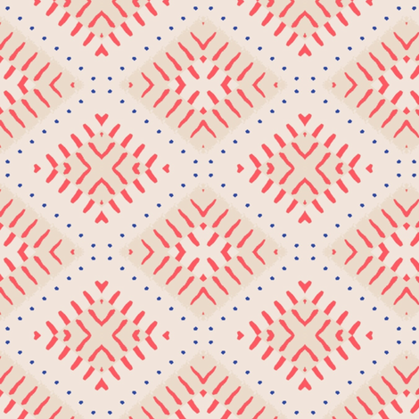 Aase5 fabric by miamaria on Spoonflower - custom fabric