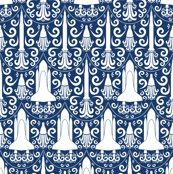 Rrocket_damask_navyblue_shop_thumb