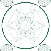 Metatrons_Cube_58_x_58
