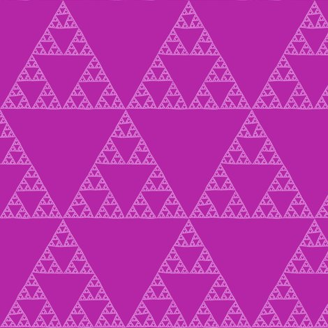 Rsierpinski-triangle-orchid_shop_preview