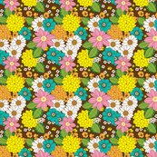 Spring_floral_spoonflower_shop_thumb