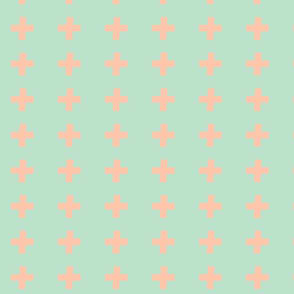 Greta ocean pink