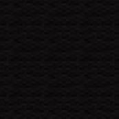 Black Wool - Medium