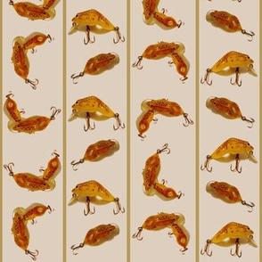 FroggyLureStripe