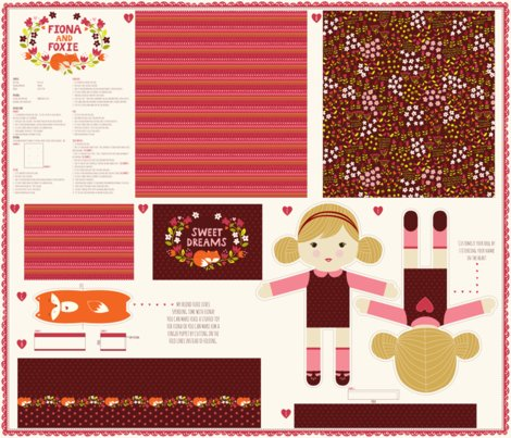 1_yard_doll_template_fiona_option_2_revised.ai_shop_preview