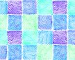 Rrcrayon_checked_picnic_cloth_-_master__120_thumb