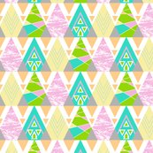 Tribal_triangles_spoonflower_shop_thumb