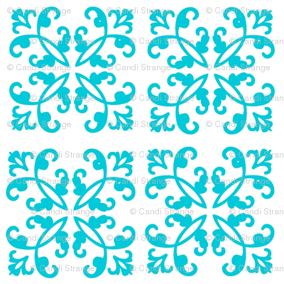 Letterquilt_ed_preview