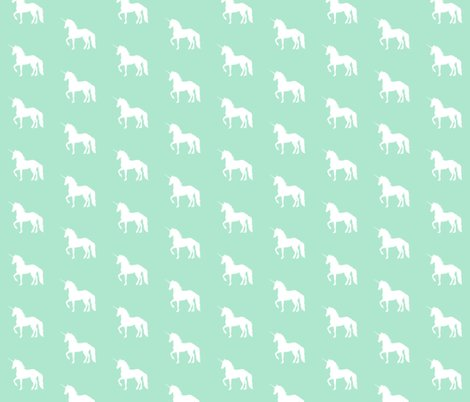 Rprancing_unicorn_mint_shop_preview