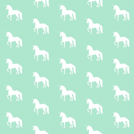Rrprancing_unicorn_mint_shop_preview