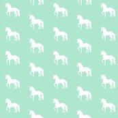 Rrprancing_unicorn_mint_shop_thumb