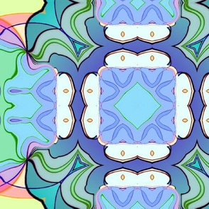 tropical_kaleidoscope_different_colors