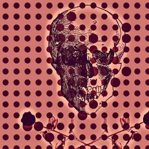 Cranium Pop