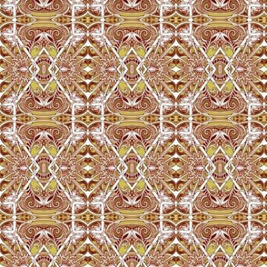 3270795   19 Century Geometry