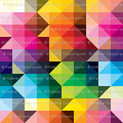 Mosaic_shapes_texture_graphicdesign_vividcolors_colors-ef8de3b6637d7d2cf07c7ab68c633be3_h_preview