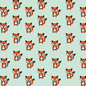 Baby_Foxes