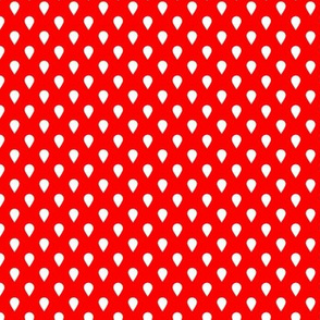 Strawberry fill- medium