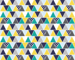 Triangles_blues_yellow_greys.ai_thumb