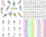 R4_doodle_girls_rainbow_thumb