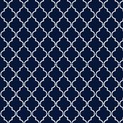 deep_blue_tiles