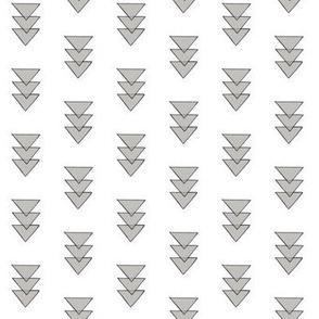 grey opaq...