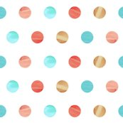 Rrrwatercolorpolkadot_shop_thumb
